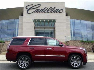 2017 cadillac escalade lease in great neck ny. Cars Review. Best American Auto & Cars Review