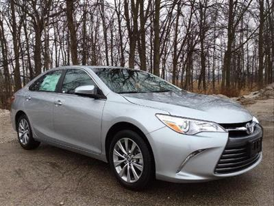 2017 Toyota Camry lease in Great Neck,NY - Swapalease.com