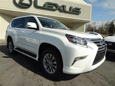 baltimore dealer new a for or gx interior sale md buy lexus lease near