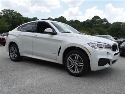 bmw x6 lease deals. Black Bedroom Furniture Sets. Home Design Ideas