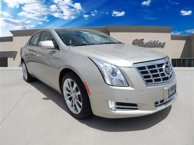 cadillac xts lease deals. Cars Review. Best American Auto & Cars Review
