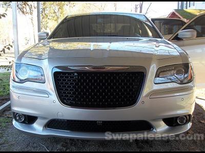 2012 Chrysler 300 lease in mayesville,SC - Swapalease.com