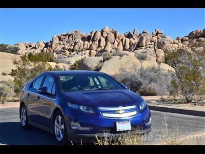 2013 Chevrolet Volt lease in Concord,CA - Swapalease.com