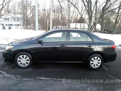 2013 Toyota Corolla lease in Spring Valley,NY - Swapalease.com