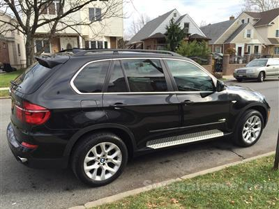 2013 BMW X5 lease in flushing,NY - Swapalease.com