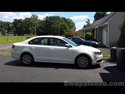 2013 Volkswagen Jetta lease in Philadelphia,PA - Swapalease.com
