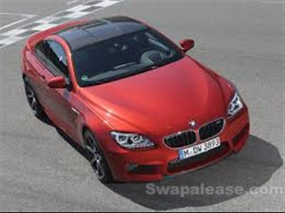2014 BMW M6 lease in Surfside,FL - Swapalease.com