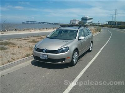 2013 Volkswagen Jetta lease in Foster City,CA - Swapalease.com
