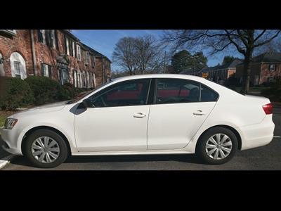 2014 Volkswagen Jetta lease in newport news,VA - Swapalease.com