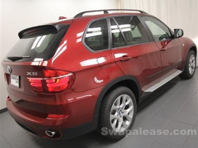 2013 BMW X5 lease in Bourbonnais,IL - Swapalease.com