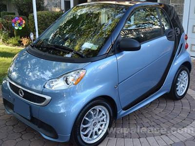 2014 smart fortwo lease in Roosevelt,NY - Swapalease.com