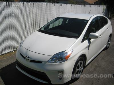 2013 Toyota Prius lease in Holladay,UT - Swapalease.com