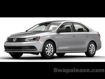 2014 Volkswagen Jetta lease in ,NJ - Swapalease.com