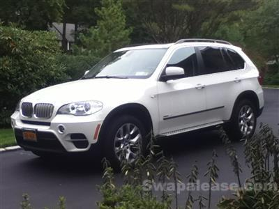 2013 BMW X5 lease in Dix Hills,NY - Swapalease.com