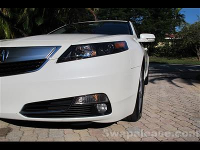 2012 Acura TL lease in Oakland Park,FL - Swapalease.com