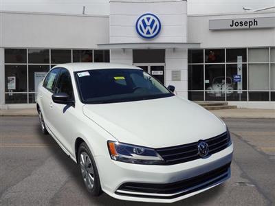 2016 Volkswagen Jetta lease in Cincinnati,OH - Swapalease.com