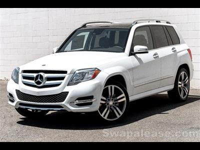 Search results for Mercedes benz lease inspection