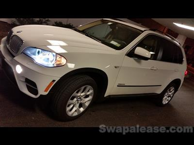 2013 BMW X5 lease in White Plains,NY - Swapalease.com