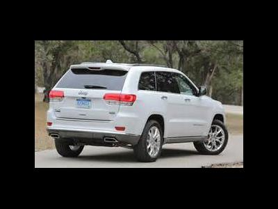 2014 Jeep Grand Cherokee lease in Flushing,NY - Swapalease.com