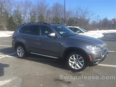 2013 BMW X5 lease in Mantoloking,NJ - Swapalease.com