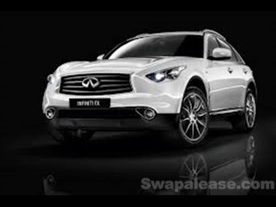 2013 Infiniti FX37 lease in Queens,NY - Swapalease.com