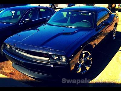2014 Dodge Challenger lease in Beverly Hills,MI - Swapalease.com