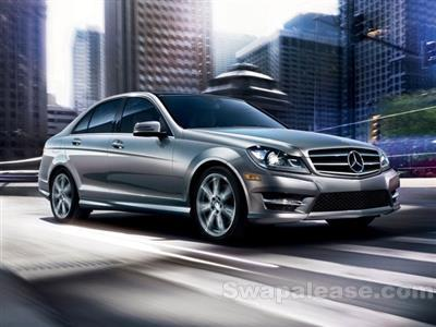 2014 Mercedes-Benz E-Class lease in los angeles,CA - Swapalease.com