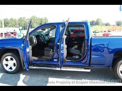 2014 Chevrolet Silverado 1500 lease in Valley Stream,NY - Swapalease.com
