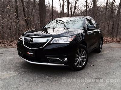 Moments To Remember From Acura Mdx Lease Deals Acura Mdx Lease - Lease an acura mdx
