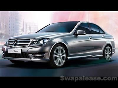 2014 Mercedes-Benz C-Class lease in irvine,CA - Swapalease.com