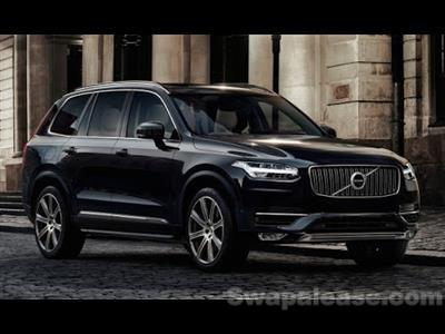 volvo xc90 lease deals. Black Bedroom Furniture Sets. Home Design Ideas