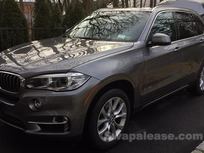 2014 BMW X5 lease in Rye Brook,NY - Swapalease.com