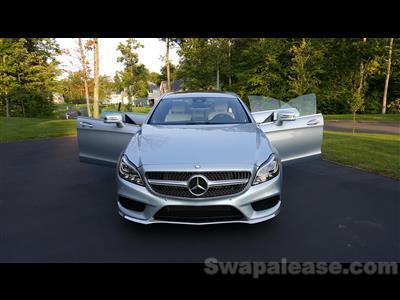 2014 Maserati Quattroporte lease in Avon,CT - Swapalease.com