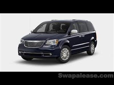 2013 Chrysler Town and Country lease in Cedarhurst,NY - Swapalease.com