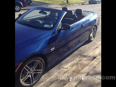 2013 BMW 3 Series lease in Massapequa,NY - Swapalease.com