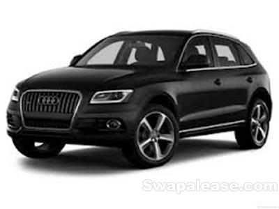 2013 Audi Q5 lease in Bokeelia,FL - Swapalease.com