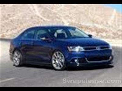2012 Volkswagen Jetta lease in Virginia Beach,VA - Swapalease.com