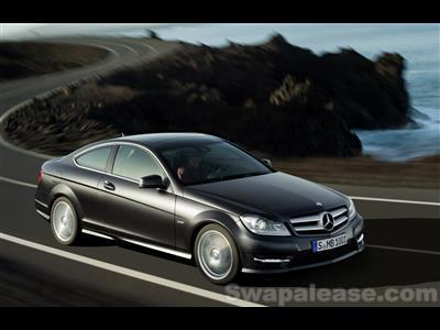 2013 Mercedes-Benz C-Class lease in Porter Ranch,CA - Swapalease.com