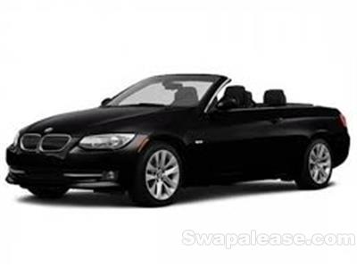 2013 BMW 3 Series lease in Getzville,NY - Swapalease.com