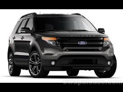 ford explorer lease deals. Cars Review. Best American Auto & Cars Review