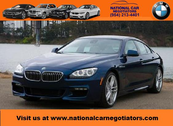 lease inception All payments with qualified credit, plus tax and lease inception fee's due at signing gm discount with gm lease loyalty in household.
