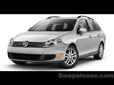 2013 Volkswagen Jetta lease in Weston,CT - Swapalease.com
