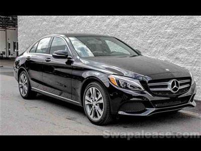 Mercedes benz lease deals for Mercedes benz lease specials orange county