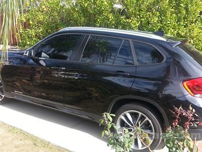 2014 BMW X1 lease in Woodland Hills,CA - Swapalease.com