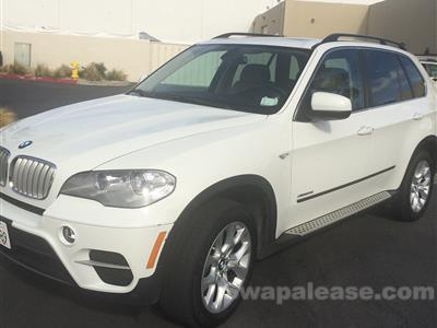 2013 BMW X5 lease in Mission Viejo,CA - Swapalease.com