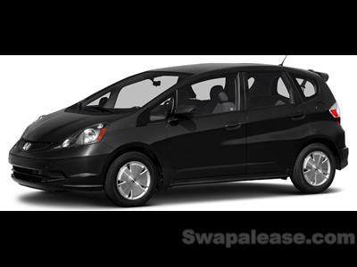 2013 Honda Fit lease in Scarsdale,NY - Swapalease.com