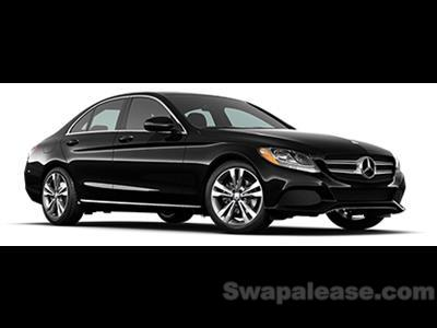 2014 Mercedes-Benz C-Class lease in INCLINE VILLANGE,NV - Swapalease.com