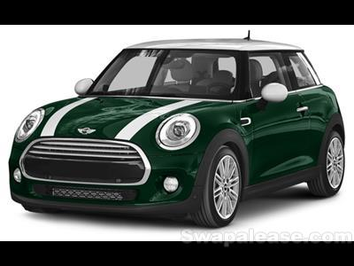 2014 MINI Cooper lease in Carmel,NY - Swapalease.com
