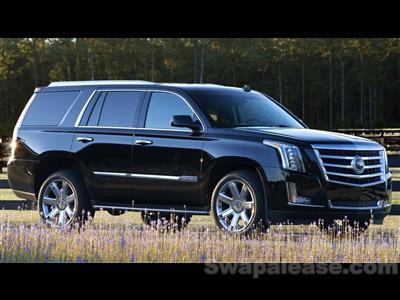 2017 cadillac escalade lease in new york ny. Cars Review. Best American Auto & Cars Review