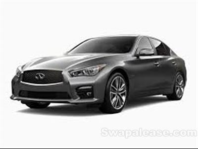 2014 Infiniti Q50S lease in Albany,NY - Swapalease.com